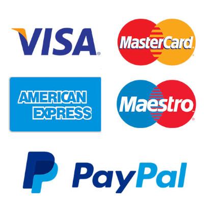 Best buy.ca payment options