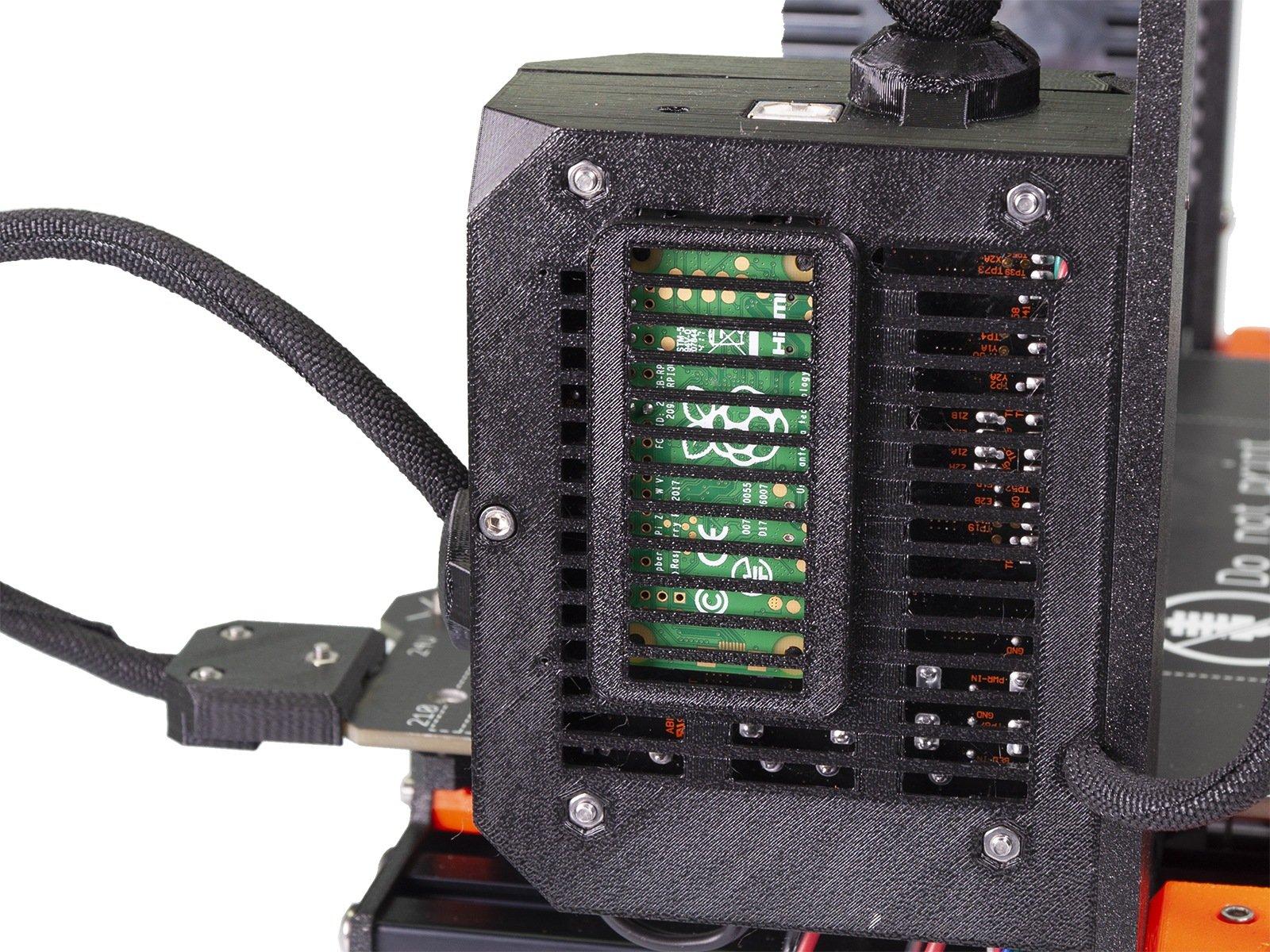 MK3S to Raspberry Pi cable Custom made for you! Prusa i3 MK3